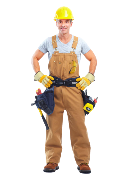 construction-worker-in-a-hard-hat-and-tools-removebg-preview